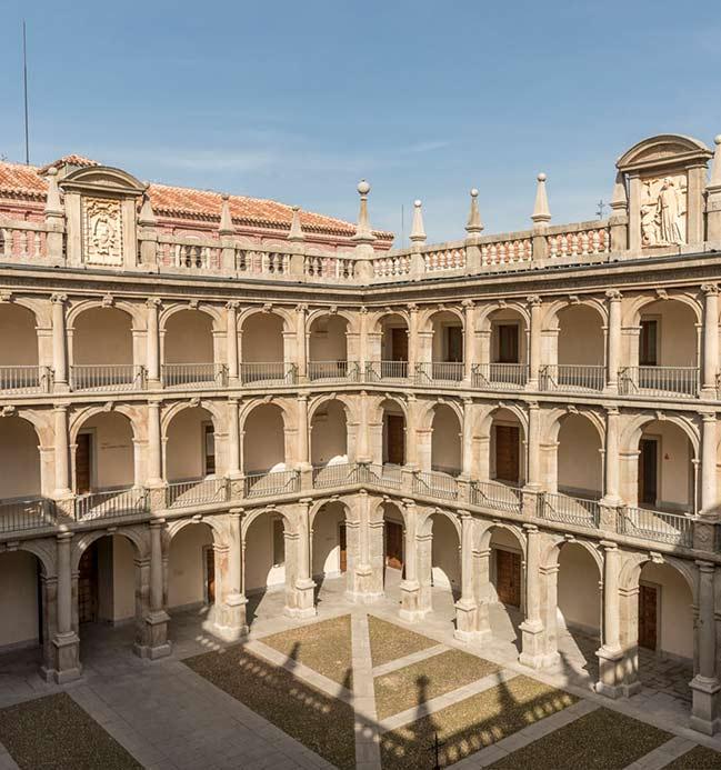 cerrajeros Alcalà de Henares